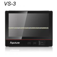 Buy cheap Aputure VS-3 7inch HD Camcorder Monitor(Video Camera Monitor ) from wholesalers