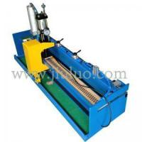 Quality PVC Conveyor Belts Related Machines for sale