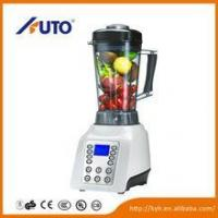 Quality KYH-313 stainless steel blender with BPA free Jar for sale