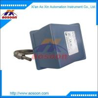 Quality UE switch F400-7BS F402-7BS F403-7BS United electric controlls temperature switch for sale