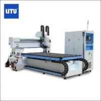 Quality ENGRAVING MACHINE for sale