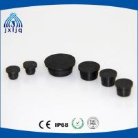 Quality Nylon Screw Plugs Or plastic Caps cable accessories use for nylon cable glands for sale