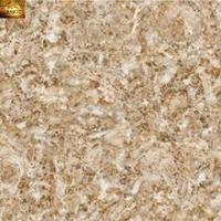 Quality Look Granite full polished glazed porcelain tile made in china for hotel for sale
