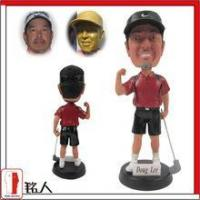 Sports Bobblehead 7