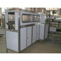 Quality QGF-100 Barreled proudction line for sale