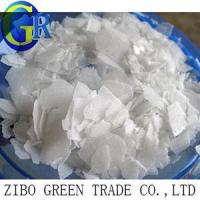 Auxiliary Agents Textile Pretreatment Agent multifunction scouring whiten agent