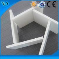 Quality PVC Concrete Board peri formwork systems plastic shuttering formwork for concrete for sale