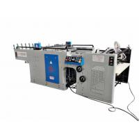 Clothing, footwear printing eq Fully automatic rotary screen printing machine
