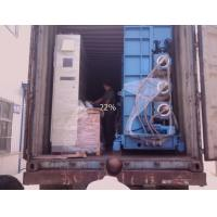 Quality Equipment packing shipments for sale