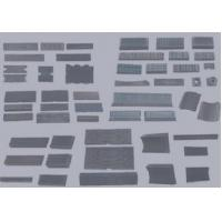 Quality slips/elevator/tongs/dies Tong Dies and Slip Inserts for sale