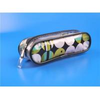 Quality factory competitive PVC pencil pouch for sale