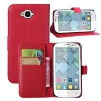 Quality Phone case cover for Alcatel One Touch Pop C7 OT7040 for sale