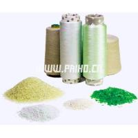 Quality Functional Fibers PAIHO Recycle Polyester for sale