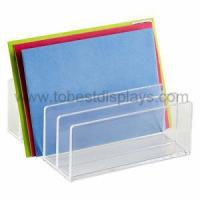 Quality File Cabinet Drawer Dividers for sale
