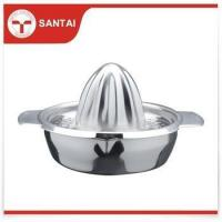 Quality Stainless Steel Manual Juice squeezer for sale
