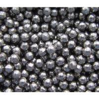 Tungsten carbide products Alloy Ball for Hunting Shot