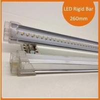 Quality food retail lighting solution, strips for deli cabinet for sale