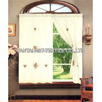 Quality curtain HTRX06W-44 for sale