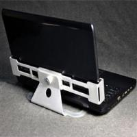 Laptop Security Display Stand ZJ-T15