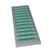China F200 stainless steel drain cover on sale