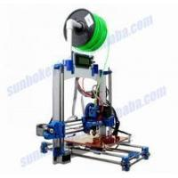 High precision Reprap prusa i3 kits