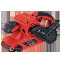 Buy cheap Sander S1T-YH11-76/YH1101-76 from Wholesalers