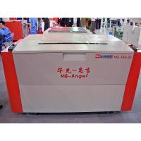 Quality Thermal CTP for sale