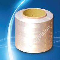 Buy cheap Polyester Binder Yarn from Wholesalers