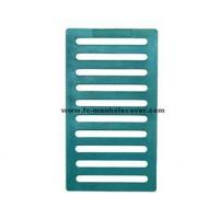 China Composite Drain Grating Cover on sale