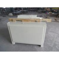 Quality Woodworking Machinery High quality Wood board groove digging machine/Wood board notching machine for sale