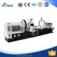 Buy cheap CW61125 conventional turning lathe machine from Wholesalers