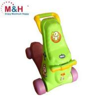 Quality Baby Scooter Ride On Car 2 IN 1 Kids Scooter Baby Gift kid toys gift for sale