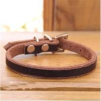 Quality Pet Strap Tho-03 Leather Straps for sale