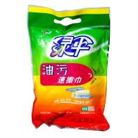 Quality wet wipes tissue for oil rubbing speed for sale