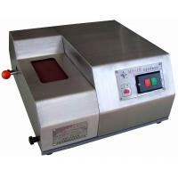 Quality Hardness Tester MY-1 Spectrum of Abrasive Belt Grinding Machine for sale