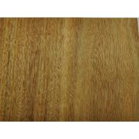 Buy cheap Natural Wood Veneer Rose Wood Veneer from wholesalers
