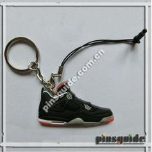 Buy Cheap Promotional Nike Soccer Gift Key chain at wholesale prices