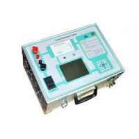 Quality Electric Test Loop Resistance Test ALRT-200 for sale