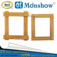 Quality Wholesale hardwood picture frame living room furniture for sale