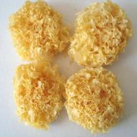 Buy cheap Dried white fungus(tremella) from Wholesalers