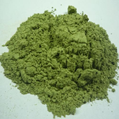 Buy 2015 Organic wheat grass powder at wholesale prices