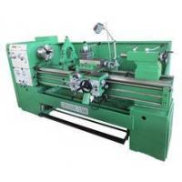 """Quality 16""""-26"""" High Speed Precision Gap Bed Lathe Machine for sale"""
