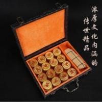 Quality Chinese chess for sale