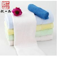 Quality Reed Curtains extra large bath towels BFT9 for sale
