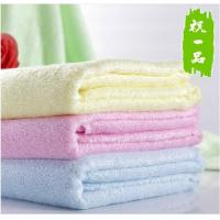 Quality Reed Curtains extra large bath towels BT5 for sale
