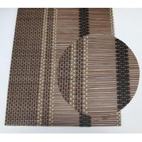 Quality Reed Curtains CB12 for sale
