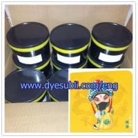 Quality Ink for sublimation polyester fabric FLYING FO-SA for sale