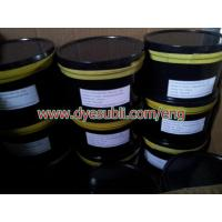 Quality Anti bark sublimated ink for offset FLYING FO-SA for sale