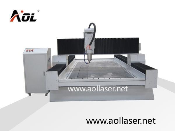 stone cnc router machine for sale 16840852. Black Bedroom Furniture Sets. Home Design Ideas