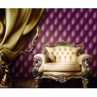 Quality 3D wall paper for sale